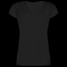 mehrere farben verschiedene Stile billig zu verkaufen Damen T-Shirt bedrucken - T-Shirt Druck | Shirtracer