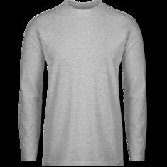 0af5043184d9b8 T-Shirt bedrucken - Herren T-Shirt Druck