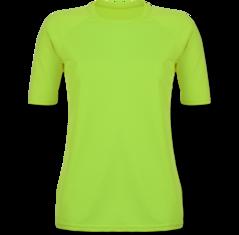geeignet für Männer/Frauen Sortenstile von 2019 beste website Damen Laufshirts bedrucken | Shirtracer