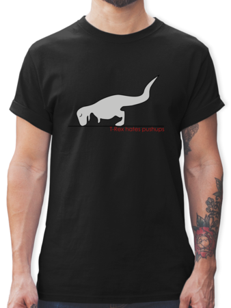 ... Nerds & Geeks; T-Rex hates Pushups. front. front. front. front.  Bräutigam Hipster Suit Up