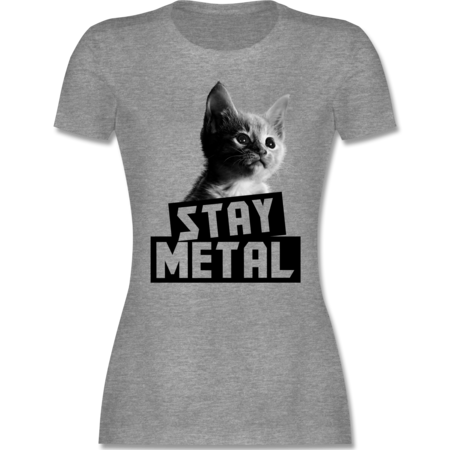 ... Katzen; Stay Metal Katze. front. front. front. front. Bräutigam Hipster  Suit Up