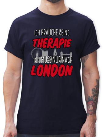 ... Städte; Ich brauche keine Therapie ich muss nur nach London. front.  front. front. front. Bräutigam Hipster Suit Up