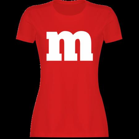 Gruppen Kostum M Aufdruck Tshirt Gym Bag Shirtracer