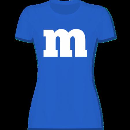 1eb9948e71 Gruppen-Kostüm m Aufdruck | Shirts & Mehr | Shirtracer
