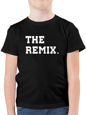 The Original The Remix Kind