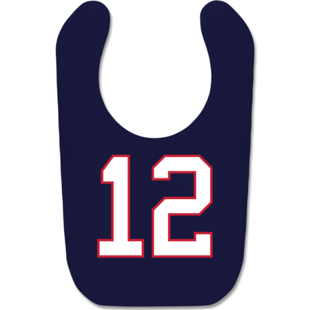 Football New England 12