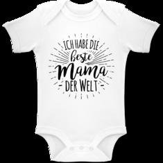 Baby Spruche Shirtracer