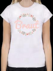 Damen Premium T Shirt