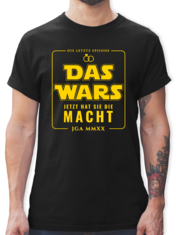 Herren Premium T Shirt