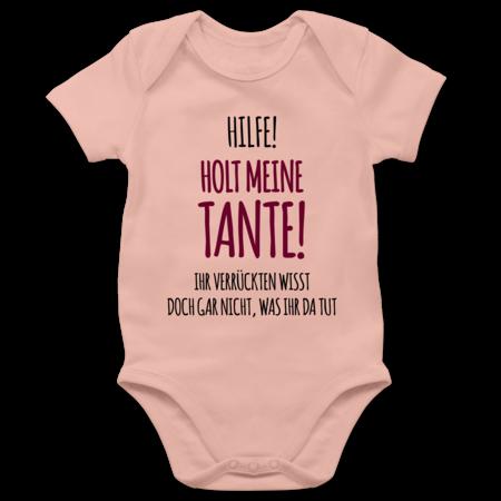 Sprüche Tante Nichte 1001 Sprueche