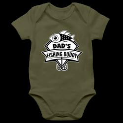Shirtracer Sport Baby Baby Body Kurzarm f/ür Jungen und M/ädchen 100/% Packer