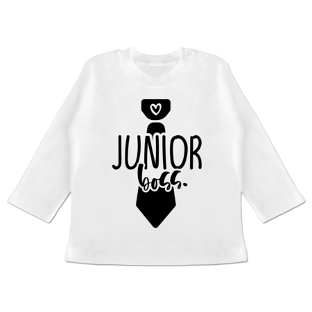 Junior Boss