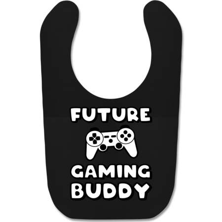 Future Gaming Buddy